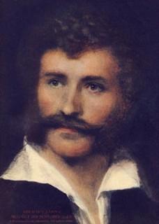 1836_irodalom_2