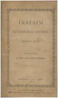 Irataim