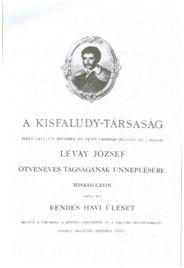 Kisfaludy